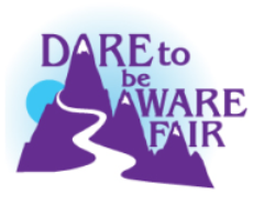 2019 Dare to Be Aware Fair