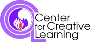 Center for Creative Learning