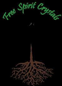 free-spirit-logo-e1388443642812